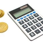 Онлайн-калькулятор расчета стоимости асфальтирования